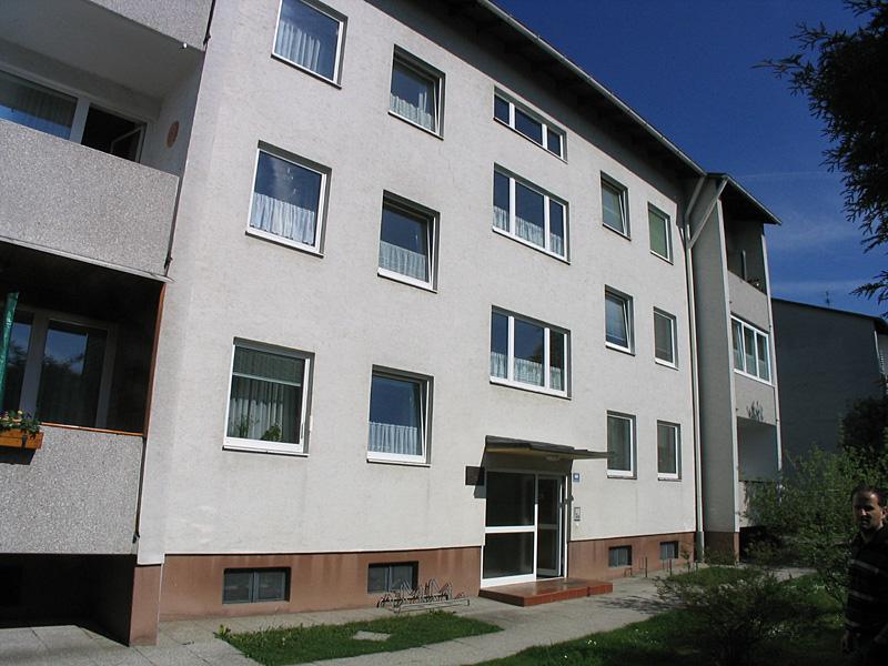 Immobilie von LAWOG in Sierninghofenstr.60/8, 4523 Sierning #0