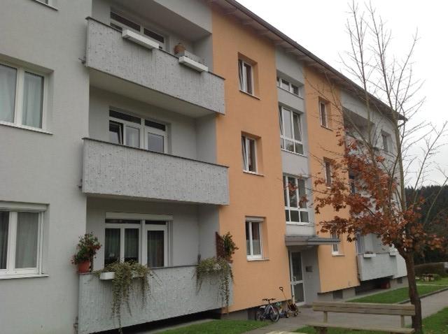 Immobilie von LAWOG in Rebenleiten 37/12, 4170 Haslach #0