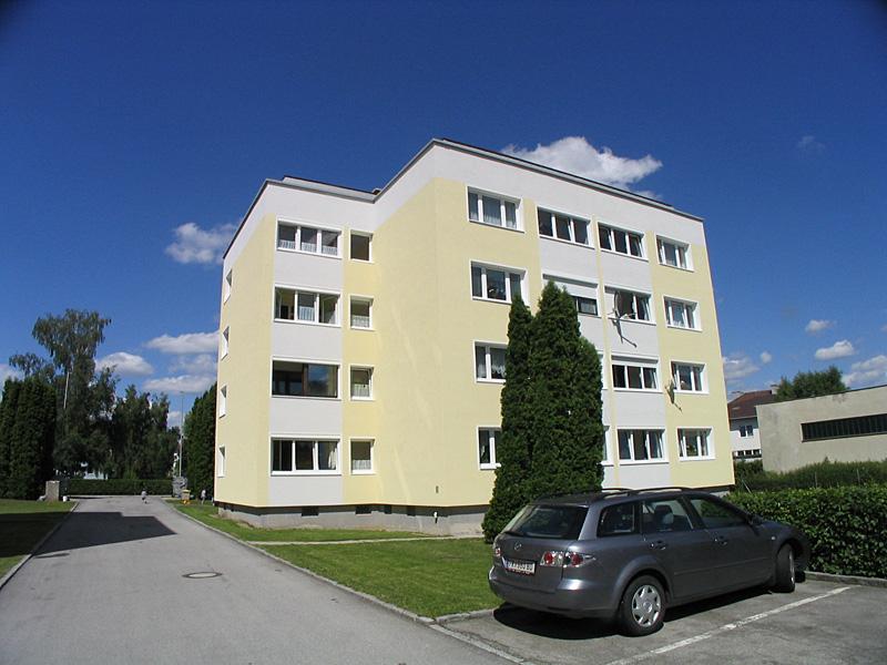 Immobilie von LAWOG in Hessenstr.7/13, 4240 Freistadt #0