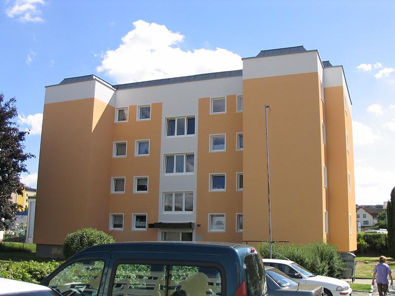 Immobilie von LAWOG in Ginzkeystr.9/11, 4240 Freistadt #0