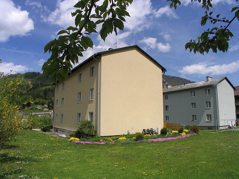 Immobilie von LAWOG in Meierhofweg 3/4, 4462 Reichraming #0