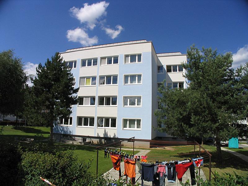 Immobilie von LAWOG in Ginzkeystr.7/14, 4240 Freistadt #0