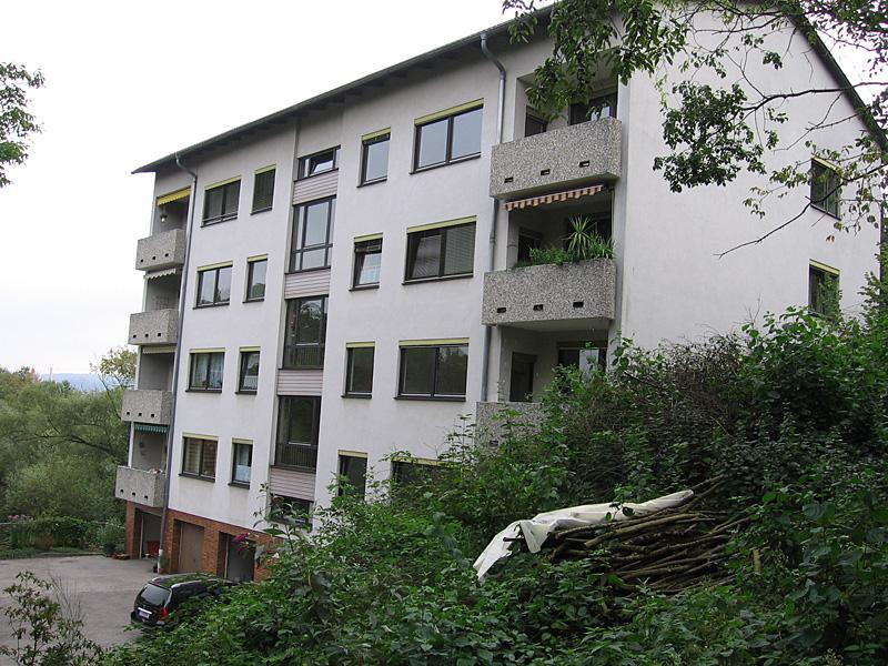 Immobilie von LAWOG in Nr.103/7, 4785 Haibach #0