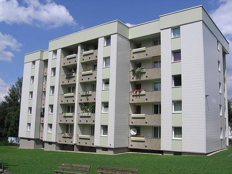 Immobilie von LAWOG in Kainzbauernweg 45/11, 4780 Schärding #0