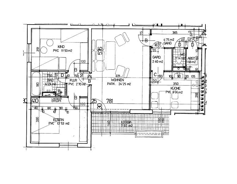 Immobilie von LAWOG in Kainzbauernweg 45/11, 4780 Schärding #1