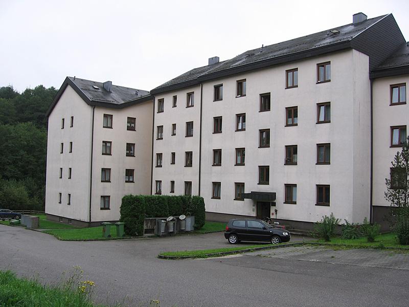 Immobilie von LAWOG in Semmelweisstr.26/8, 4843 Ampflwang #0