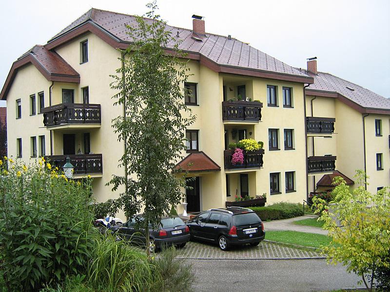Immobilie von LAWOG in Emmeramweg 4/Stg.1/2, 4174 Niederwaldkirchen #0