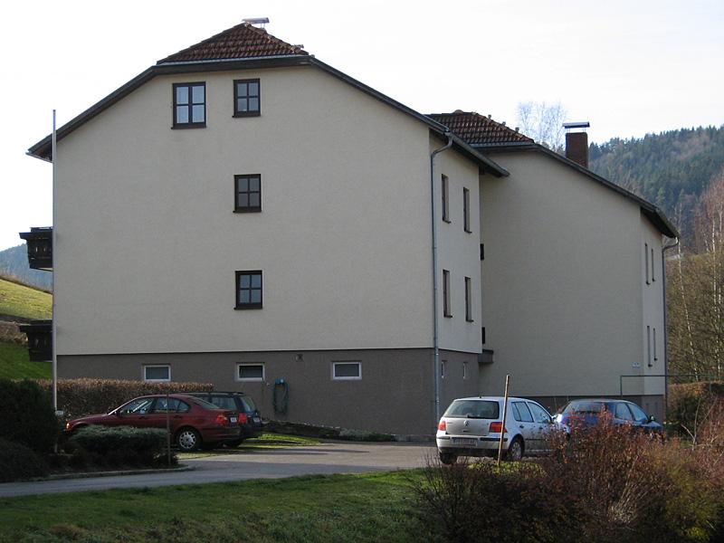 Immobilie von LAWOG in Schulstraße 4/7, 4273 Unterweißenbach #0
