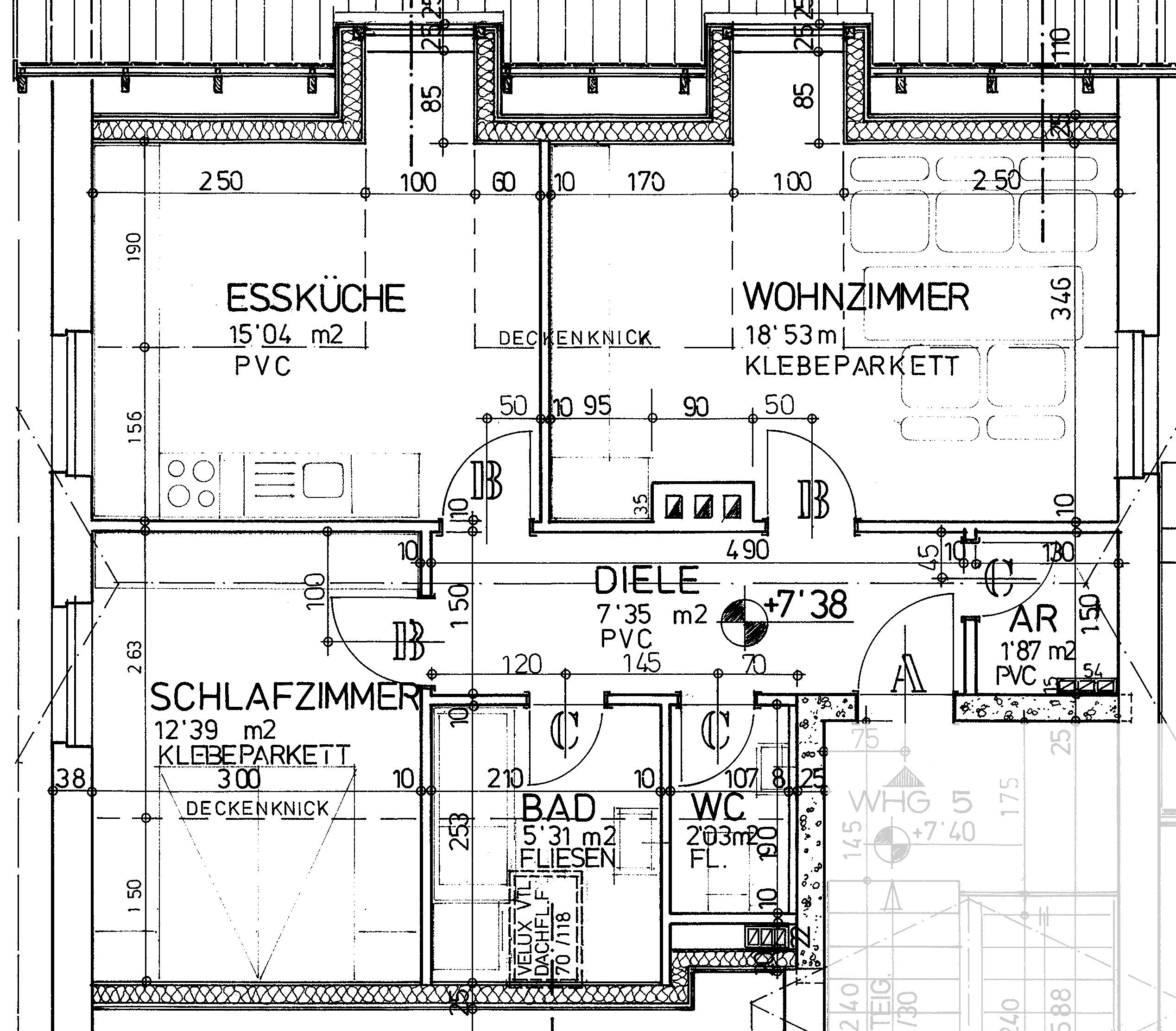 Immobilie von LAWOG in Schulstraße 3/5, 4273 Unterweißenbach #1