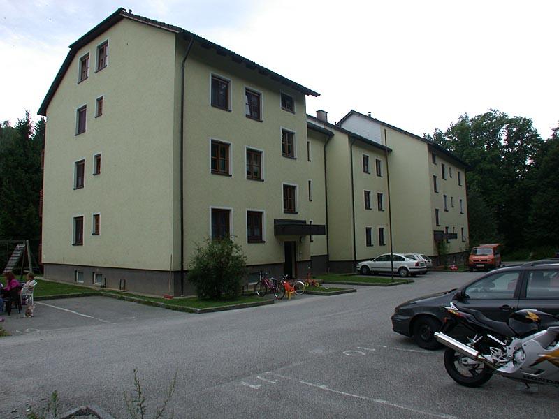 Immobilie von LAWOG in Gopperding Nr.15/6, 4782 ST.FLORIAN/I. #0
