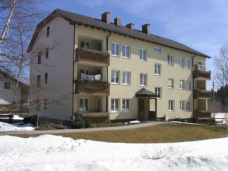 Immobilie von LAWOG in Nr. 44/7, 4251 Sandl #0