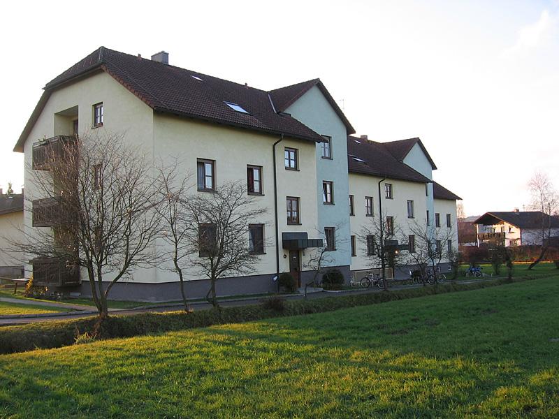 Immobilie von LAWOG in Würfelspielstr.26/3, 4873 Frankenburg #0