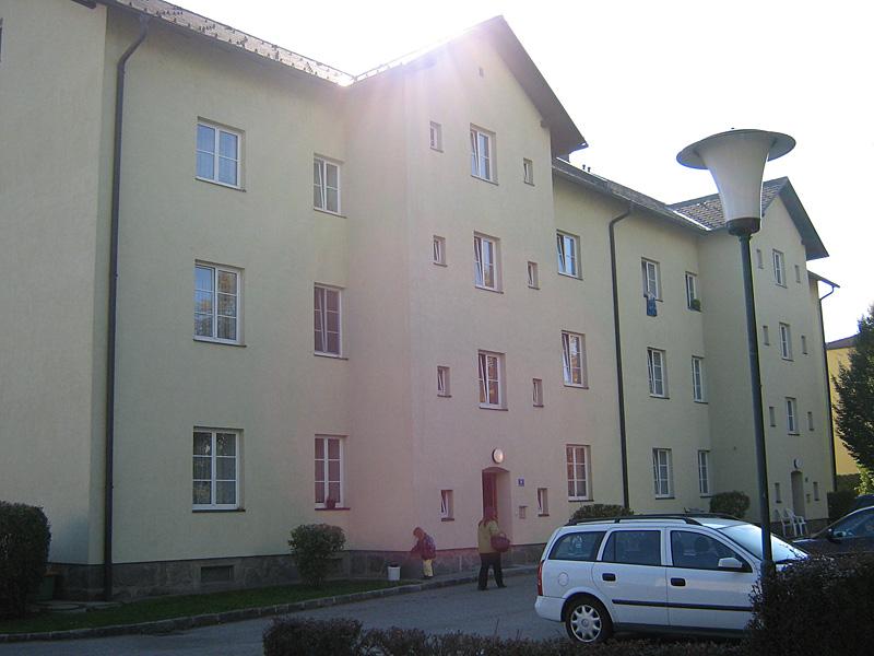 Immobilie von LAWOG in Machlandstr.13/2, 4310 Mauthausen #0