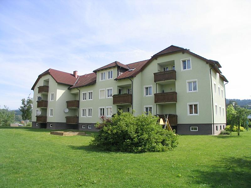 Immobilie von LAWOG in Aistfeld Nr.35/5, 4292 Kefermarkt #0