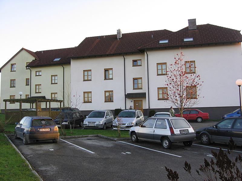 Immobilie von LAWOG in Würfelspielstr.30/1, 4873 Frankenburg #0