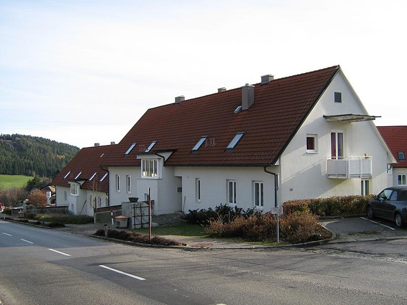 Immobilie von LAWOG in Hauptstr.32/5, 4294 St.Leonhard #0
