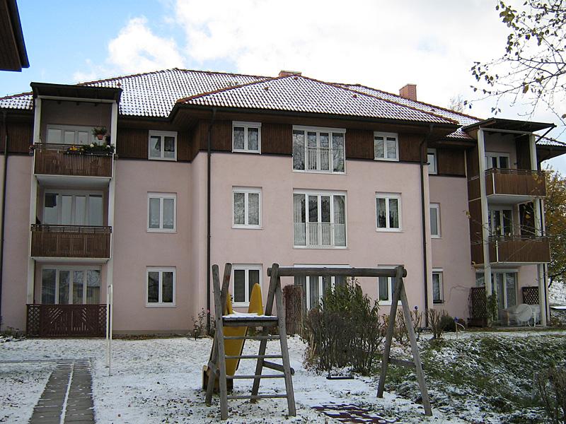 Immobilie von LAWOG in Hopfengarten 1/3, 4192 Schenkenfelden #0