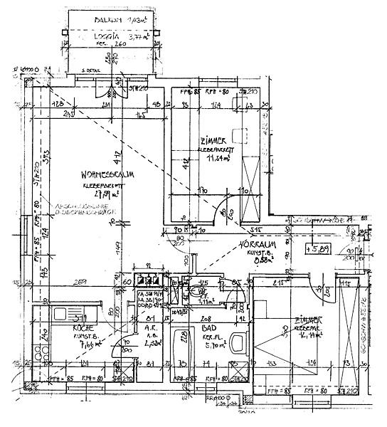 Immobilie von LAWOG in Hopfengarten 1/7, 4192 Schenkenfelden #1