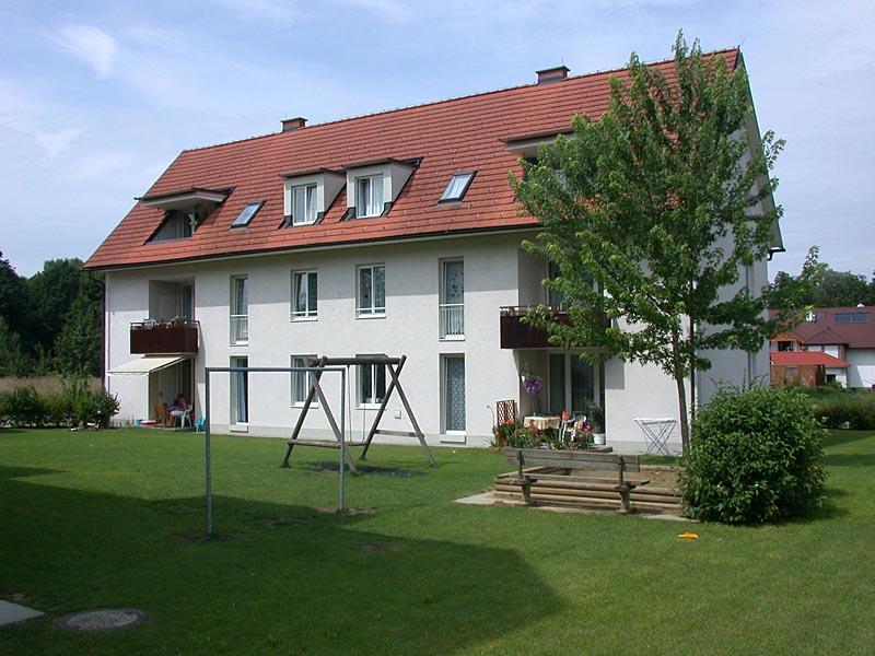 Immobilie von LAWOG in Etzelsdorf 46/4, 4632 Pichl bei Wels #0