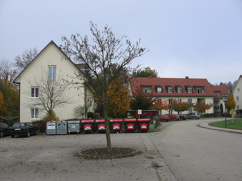 Immobilie von LAWOG in Kindergartenstr.5/3, 4533 Piberbach #0