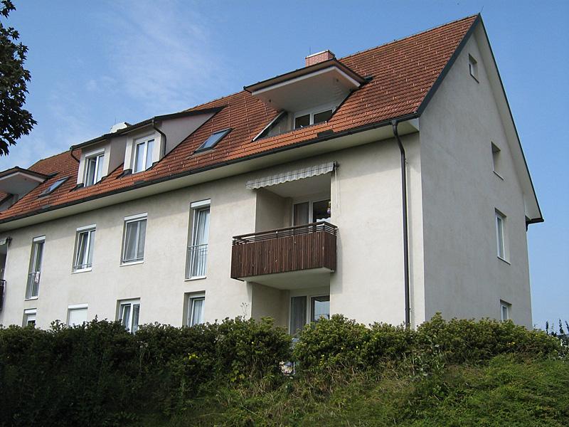 Immobilie von LAWOG in Nr.82/5, 4115 Kleinzell #0