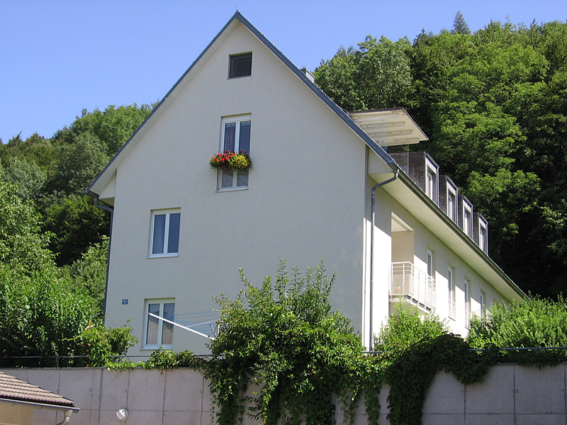 Immobilie von LAWOG in Roßmarkt 32/2, 4902 Wolfsegg #0