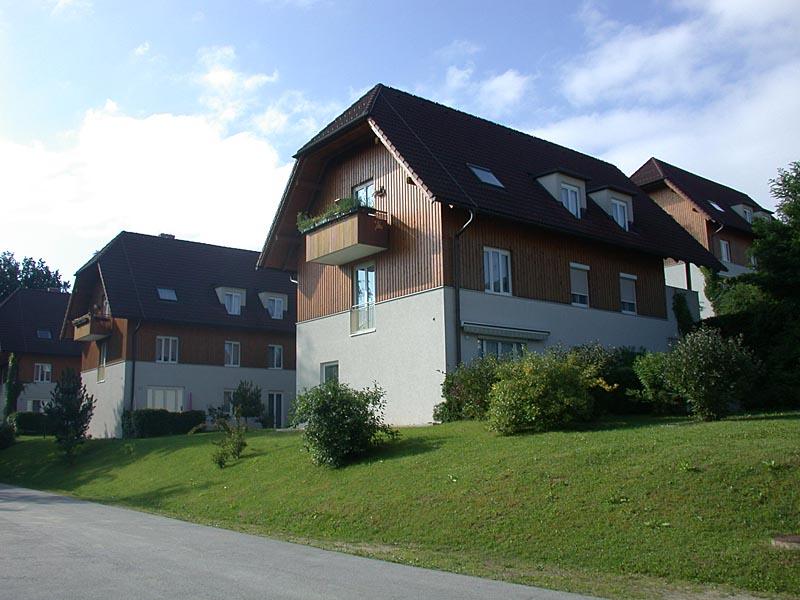 Immobilie von LAWOG in Wienerweg 58/2, 4360 Grein #0