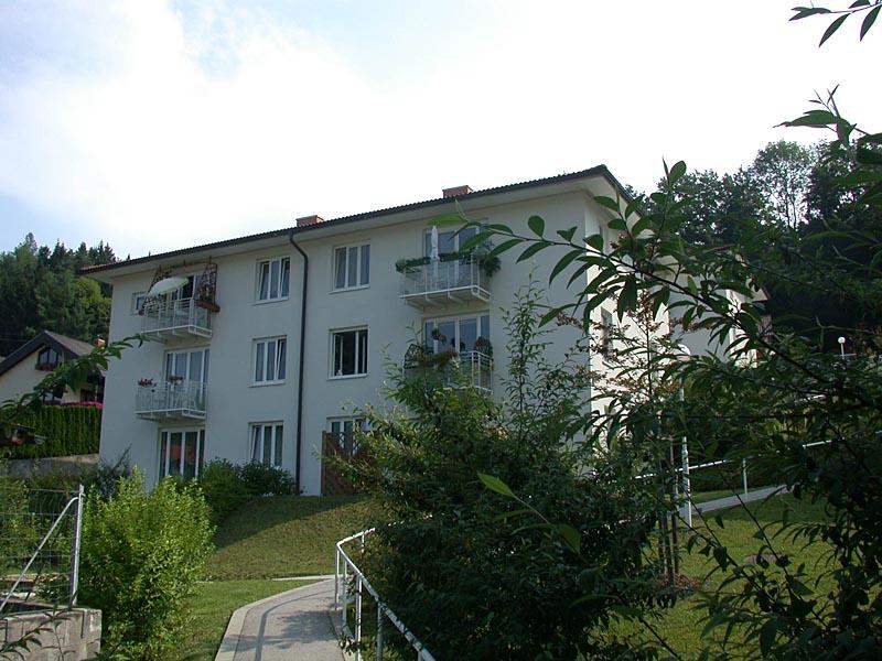 Immobilie von LAWOG in Waldweg 6/5, 4112 Walding #0