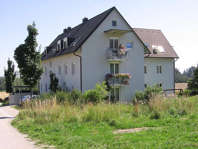 Immobilie von LAWOG in Mühlbachstraße 9/9, 4674 Altenhof #0