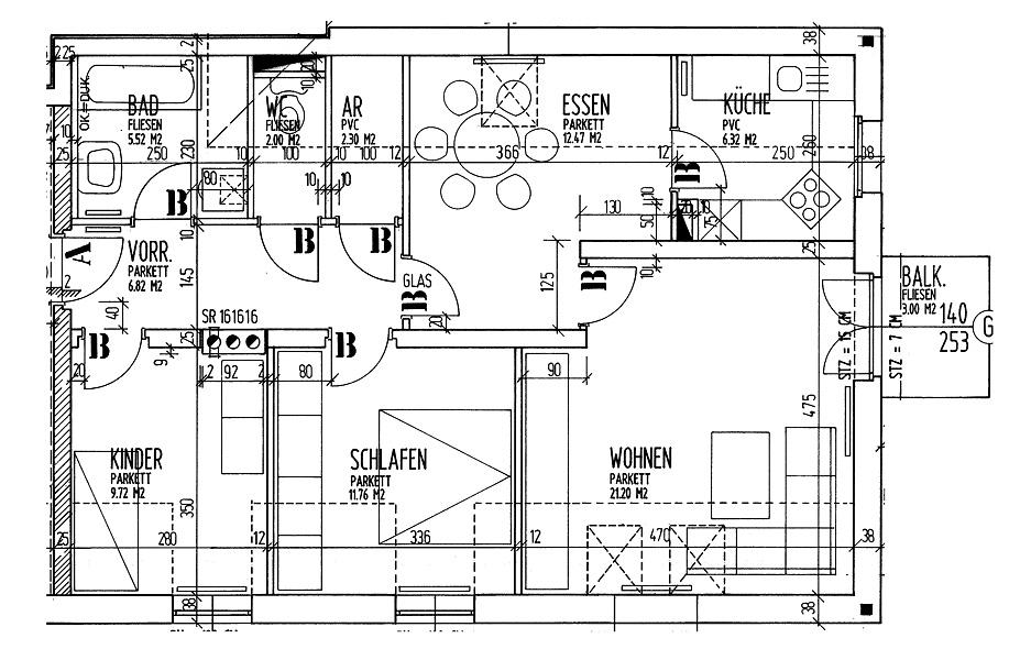 Immobilie von LAWOG in Mühlbachstraße 9/9, 4674 Altenhof #1