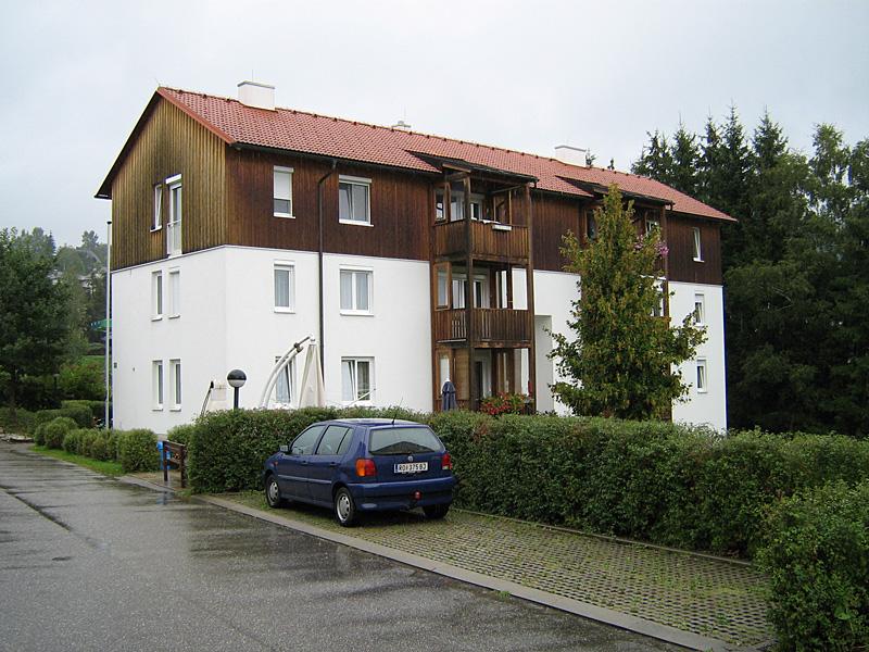 Immobilie von LAWOG in Rebenleiten Nr.39/7, 4170 Haslach #0