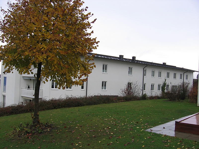 Immobilie von LAWOG in Schulstr.13/7, 4491 Niederneukirchen #0