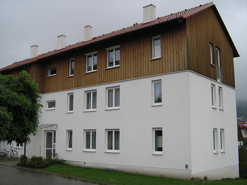 Immobilie von LAWOG in Rebenleiten Nr.41/6, 4170 Haslach #0