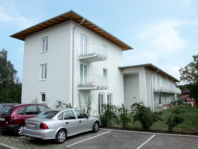 Immobilie von LAWOG in Freyhausstraße 10/1, 4082 Aschach #0