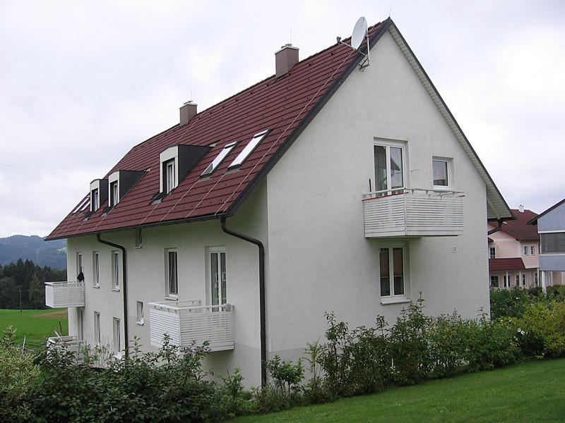 Immobilie von LAWOG in Staufstr.8/5, 4083 Haibach #0