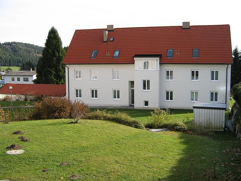 Immobilie von LAWOG in Hauptstr.34/6, 4294 St.Leonhard #0