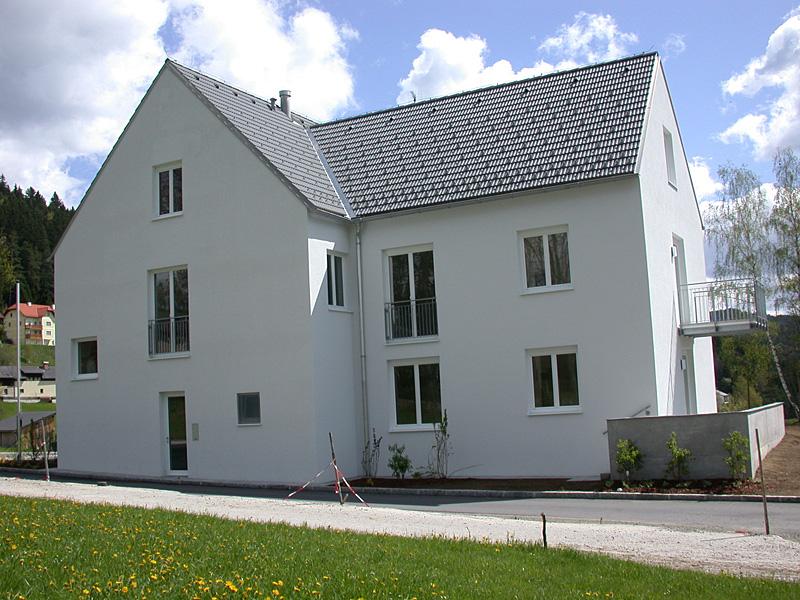 Immobilie von LAWOG in Nr.32/3, 4272 Weitersfelden #0