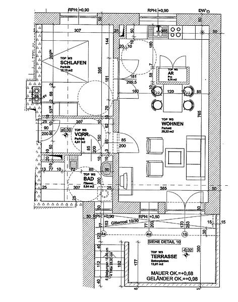 Immobilie von LAWOG in Untere Dorfstr.2a/3, 4210 Unterweitersdorf #1