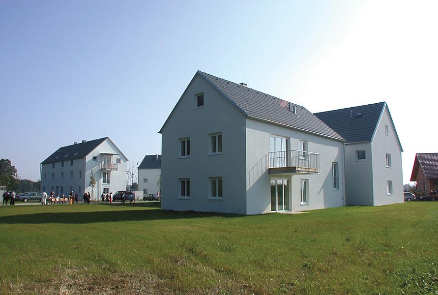 Immobilie von LAWOG in Loa 62/1, 4343 Mitterkirchen #0