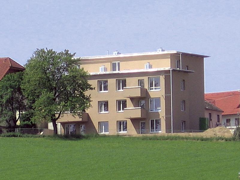 Immobilie von LAWOG in Hauptstr.34/2, 4224 Wartberg/Aist #0