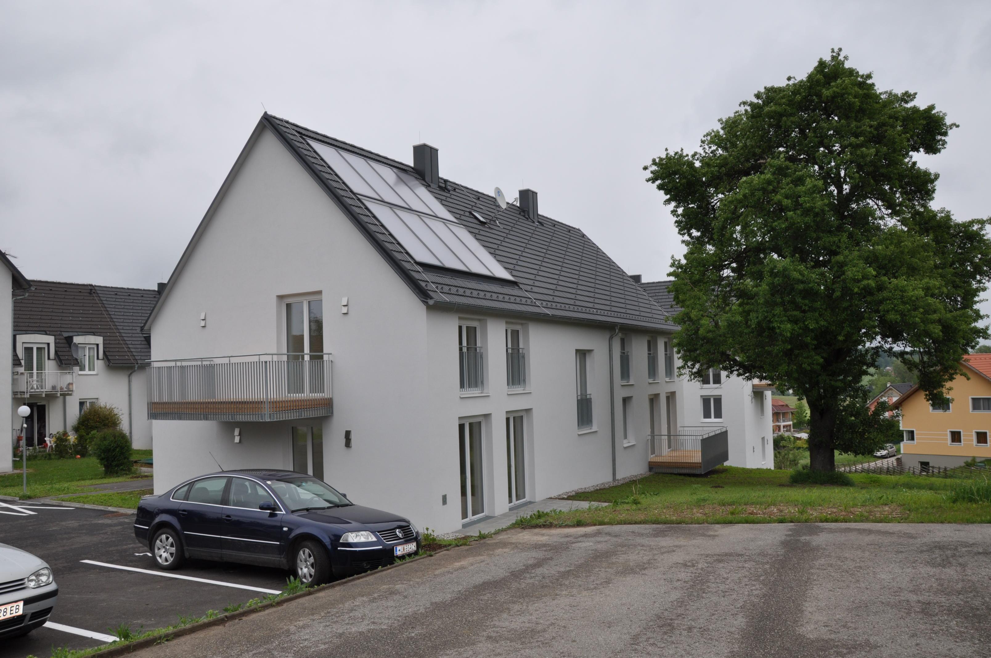 Immobilie von LAWOG in Voglhub 3/1, 4671 Aichkirchen #0