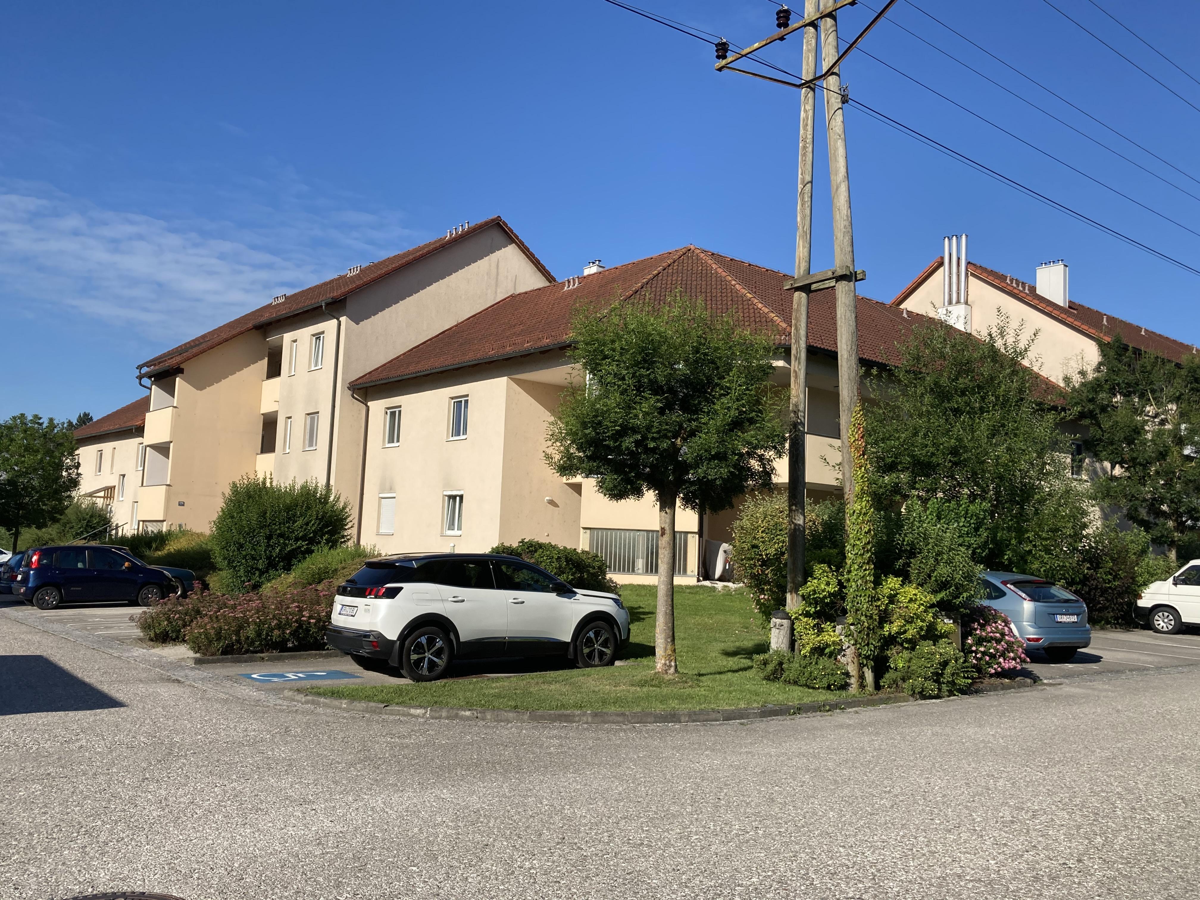 Immobilie von LAWOG in Tolleterau 174/2, 4710 St. Georgen bei Grieskirchen #0