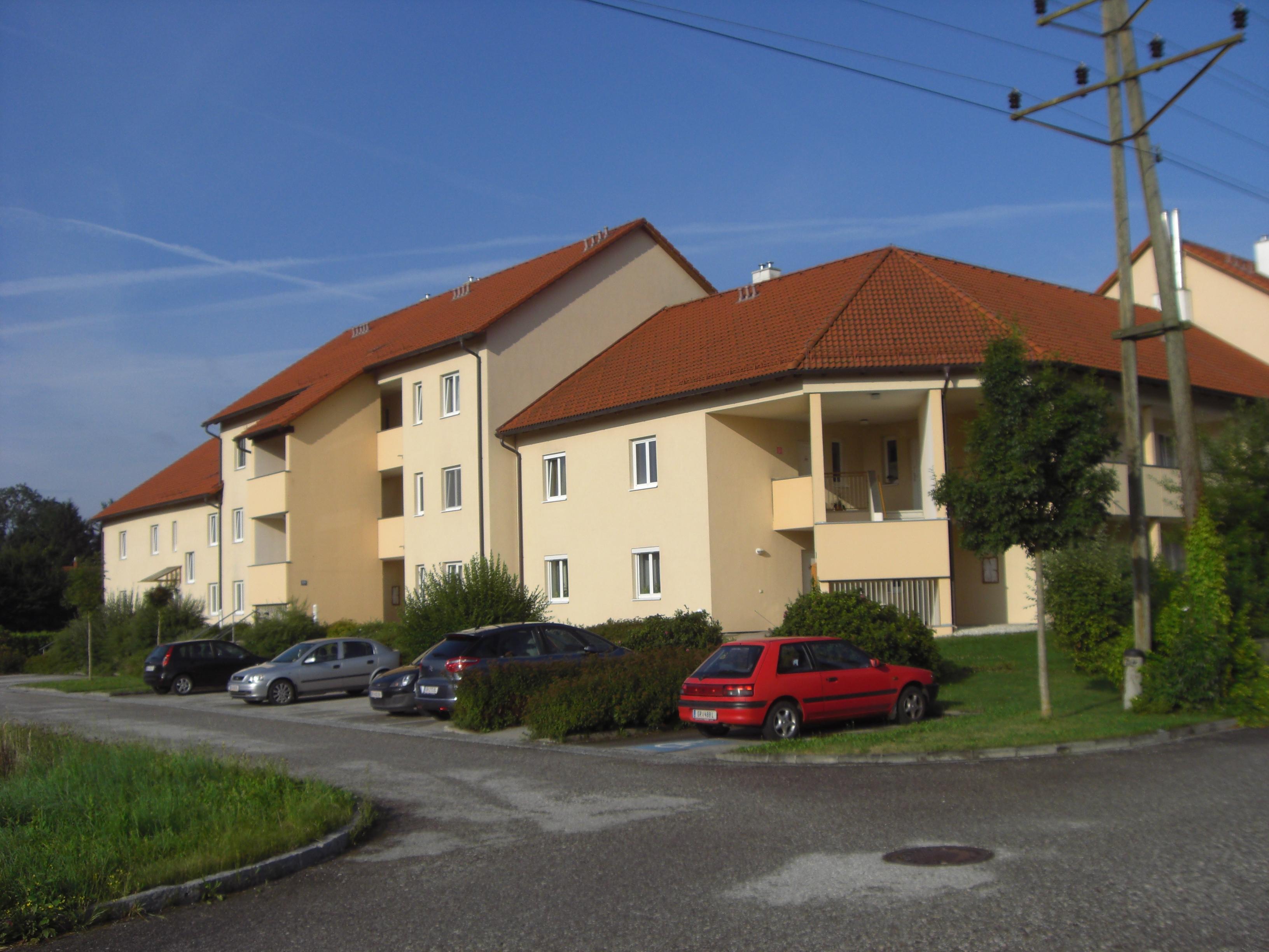 Immobilie von LAWOG in Tolleterau 179/9, 4710 St. Georgen bei Grieskirchen #0