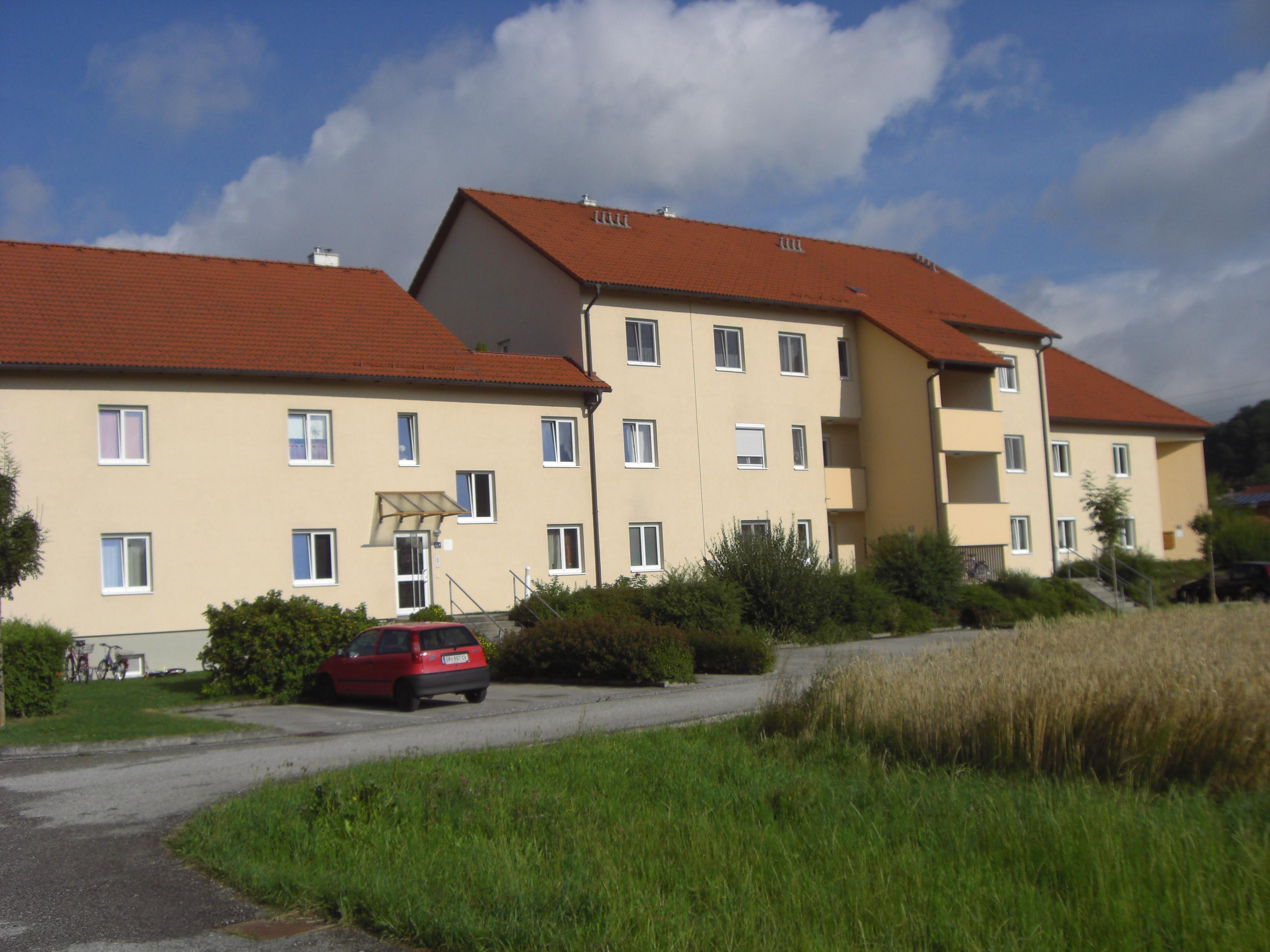 Immobilie von LAWOG in Tolleterau 180/2, 4710 St. Georgen bei Grieskirchen #0
